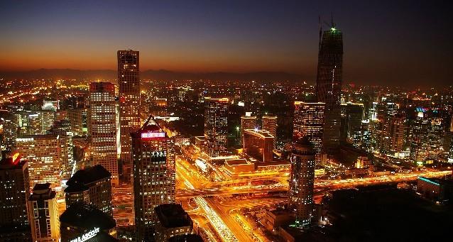 毕业3年半,我是如何靠自己挣钱在北京买房的 第1张