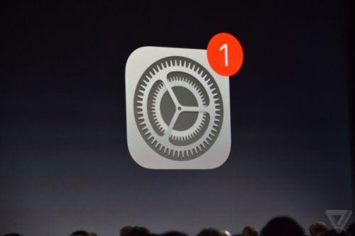 苹果发布iOS9.1:新增150个表情修正LivePhoto 第1张