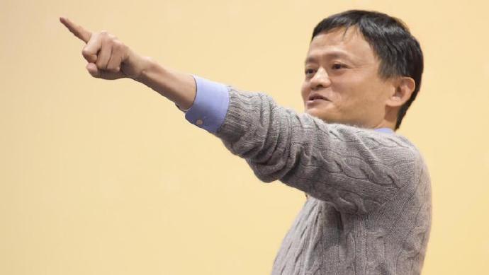 阿里20亿购第四家香港上市公司, 亚博将获淘宝彩票运营权 第1张