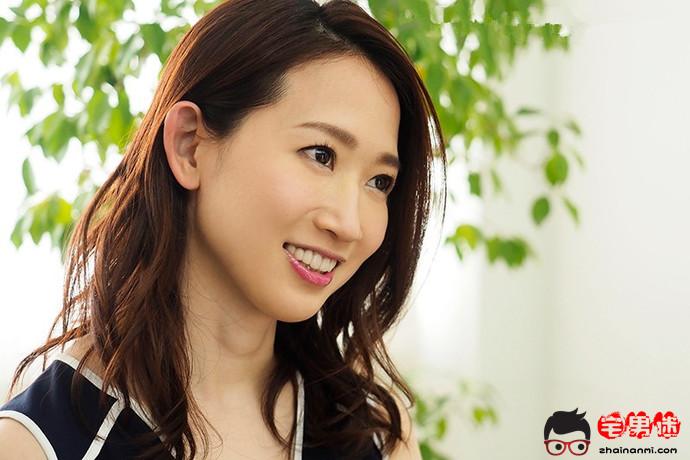 水户香奈(水户かな)超详细资料及2018年作品番号鉴赏推荐!