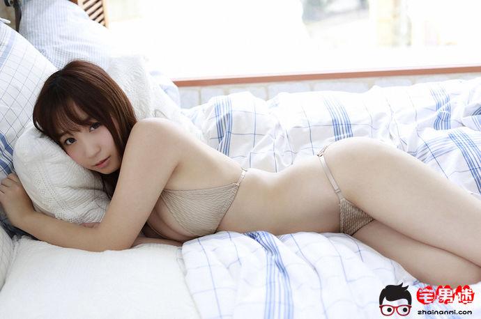 伊织萌(伊織もえ)GRA×COS-Extra688写真精选