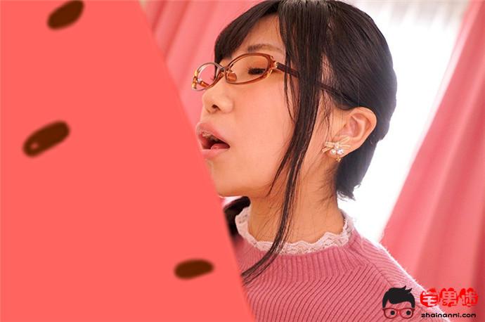 知性美女大学生楠世奈(楠セナ)出道,其作品下月正式发行!