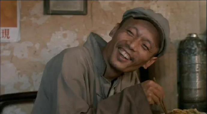 张艺谋电影全集老谋子经典电影活着高清下载百度云分享葛优葛大爷94年经典电影高清下载 第10张