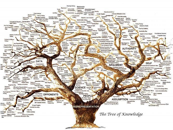 知识树 第37张