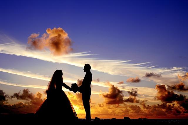 婚姻爱情结婚生活柴米油盐 第1张