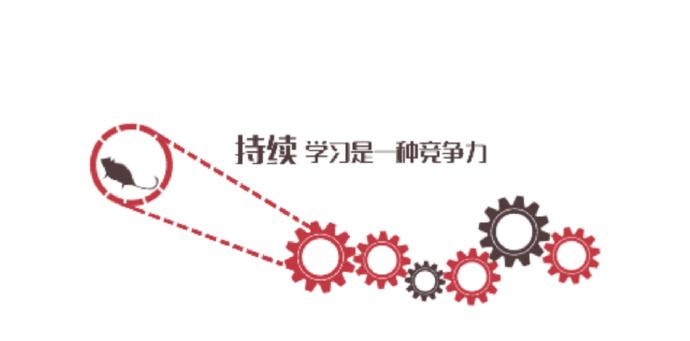 传统行业转型: 怎么做互联网创业?
