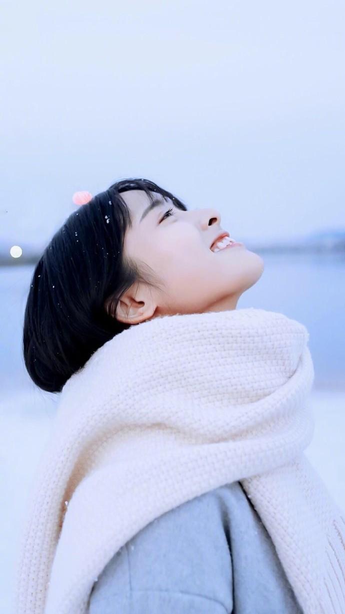 itotii晚安心语200103:每一个熬夜的人,心中都藏着一个不敢完成的梦