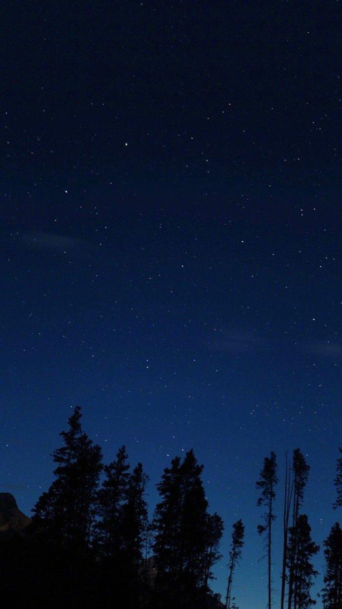晚安说说语录0329:宁可孤单,也不将就