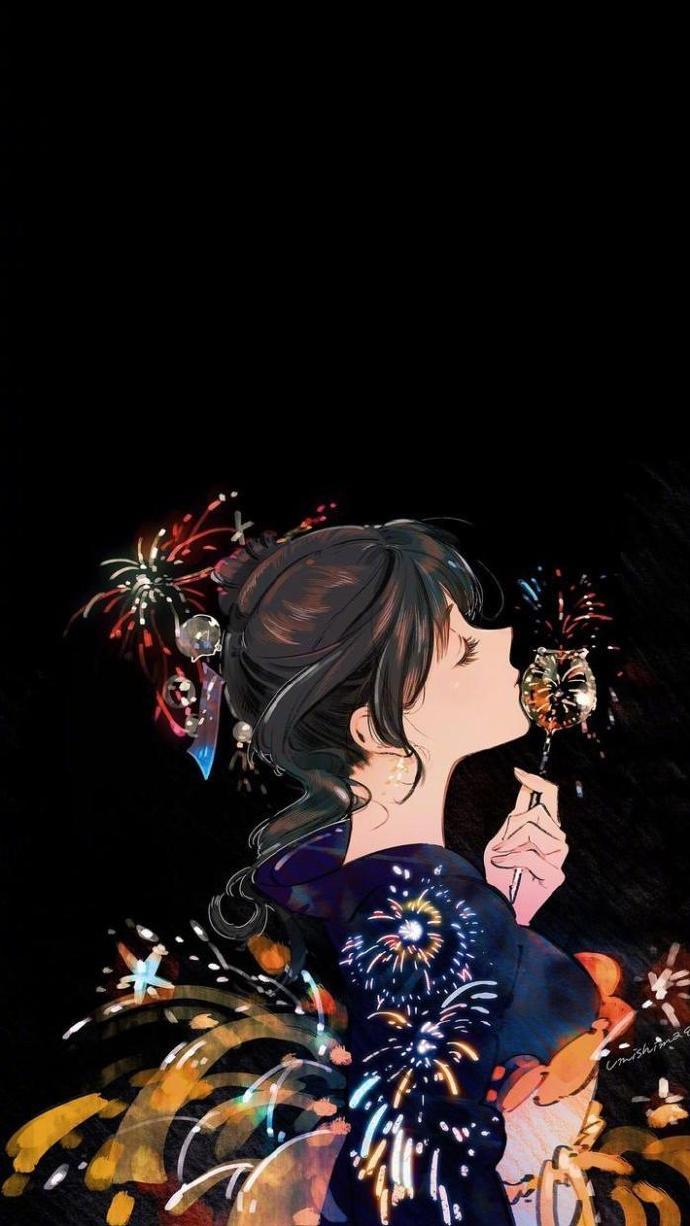 itotii早安说说语句191211:你是非常可爱的人,应该遇到最好的人