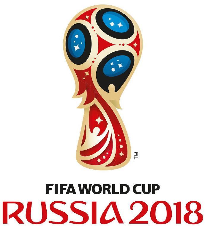 俄罗斯世界杯[全集赛程].2018.1080P. 国语解说BT迅雷下载