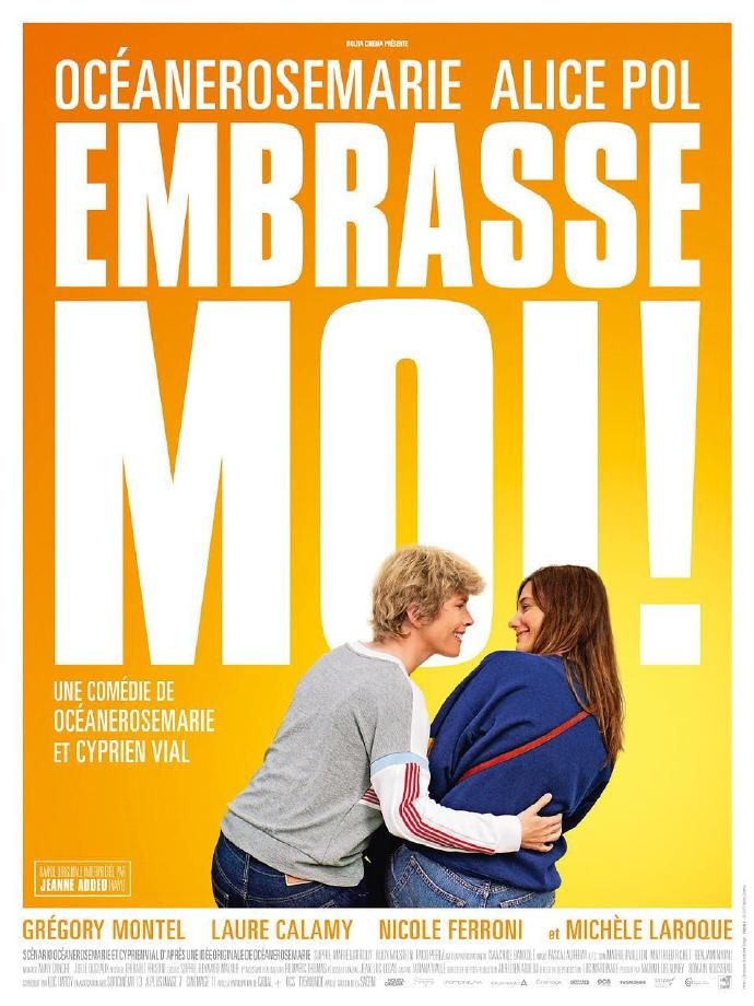 吻我! Embrasse-moi !【WEB-DL720p内嵌中文字幕】 【2017】【喜剧/爱情】【法国】