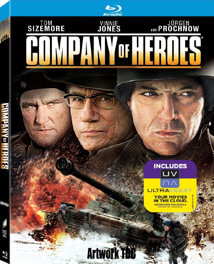 2013动作战争《英雄连》BD720P.高清中英双字