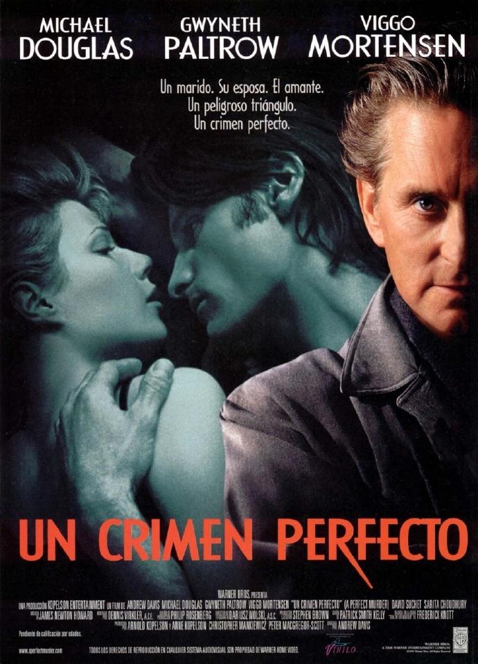 1998美国惊悚犯罪《超完美谋杀案》BD720P.国英双语.中英双字