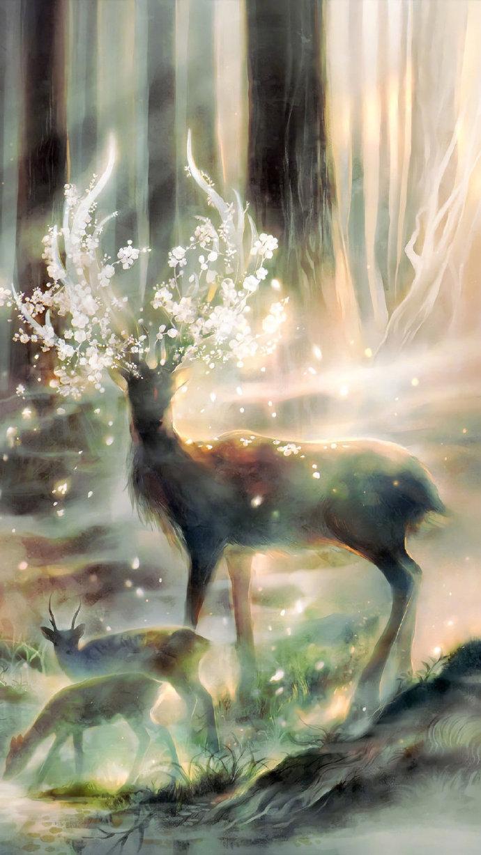 晚安心语心情句子0513:上帝不会亏待痴情的人,一般都往死里整