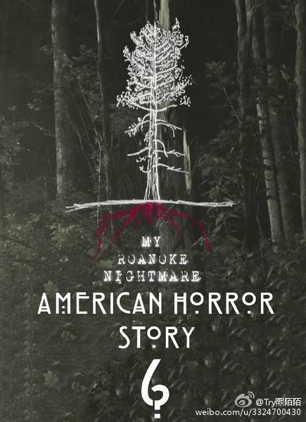 美国恐怖故事:我的洛亚诺克噩梦 第六季