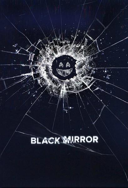 黑镜 第三季 Black Mirror Season 3