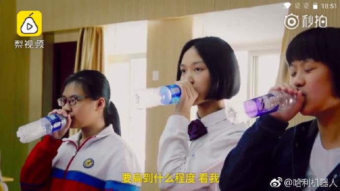 00后初恋脸 稻香 热门视频 图8