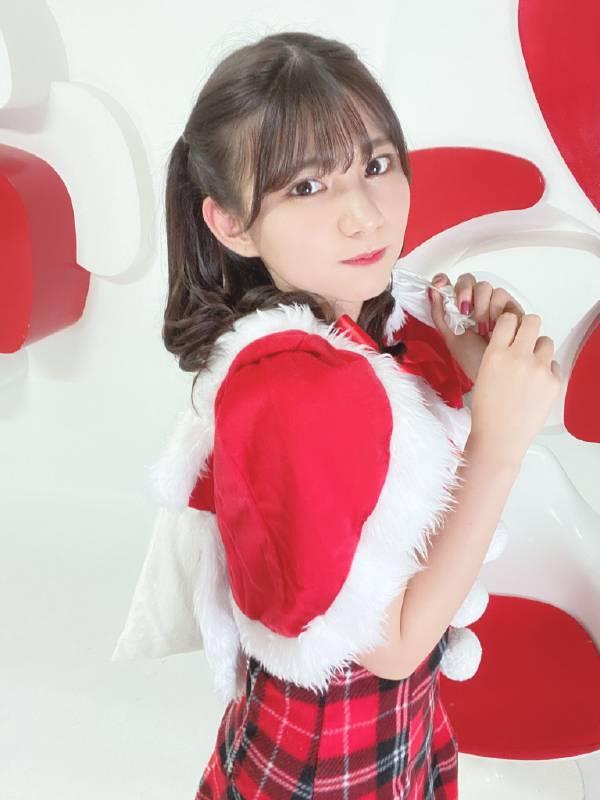 pon_chan216 1209649629404418048_p1