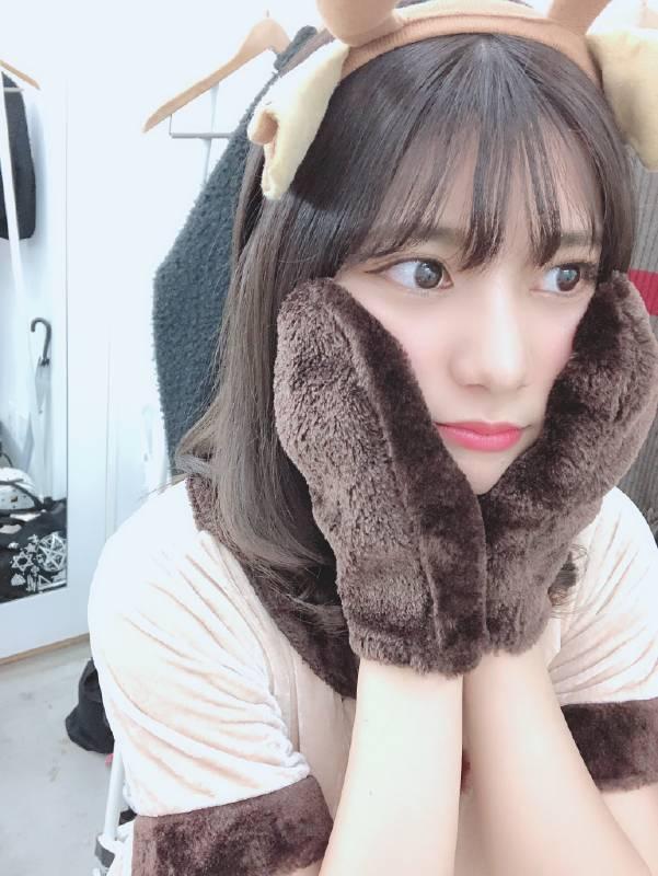 pon_chan216 1208903786762096641_p1