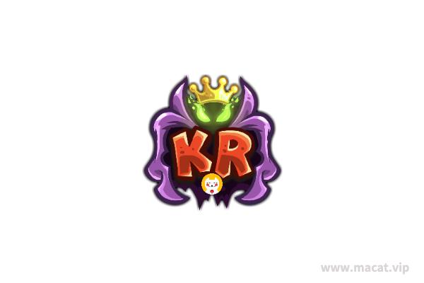 👍 王国保卫战4:复仇 Kingdom Rush Vengeance for Mac v1.9.9.19 中文原生版 精致好玩的塔防游戏
