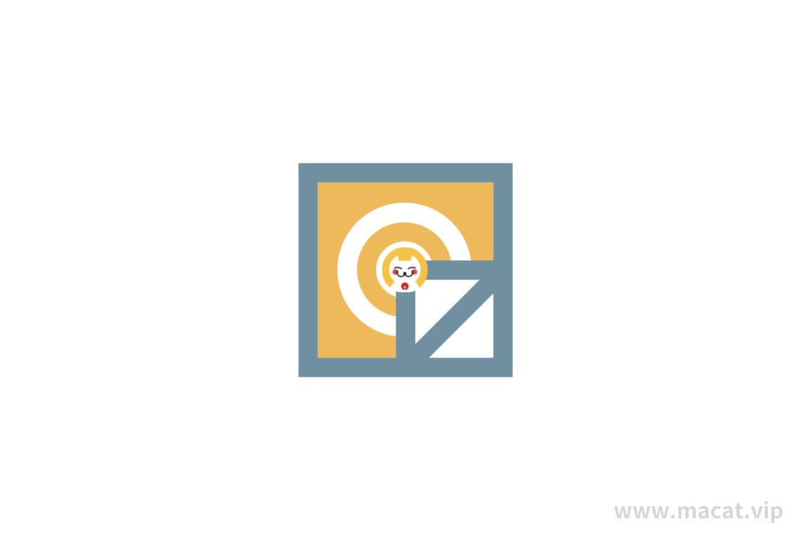 Vector Magic v1.21 破解版  将jpg/png等位图转换为矢量图