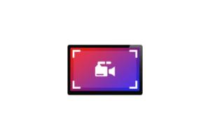 Screencast For Mac录屏工具破解版 V1.9