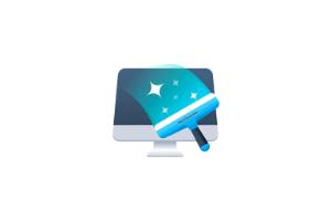 MacClean360 V4.6 For Mac系统清理工具
