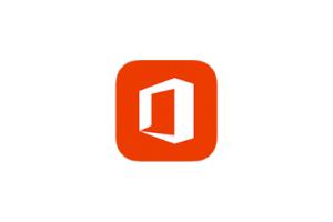 Microsoft Office 2019 for Mac 16.34 VL 办公必备的Office工具
