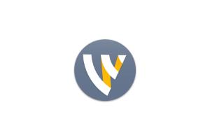 Wirecast 13.1.0 网络直播工具