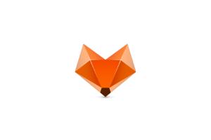 Gifox Pro 2.0.2.02 Gif动画制作软件