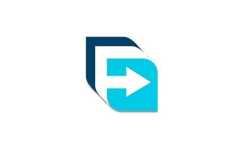 Free Download Manager 6.10.2 多点续传下载及管理的软件
