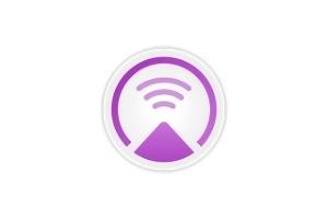 Airflow for mac 3.1.7 Mac投放视频到电视