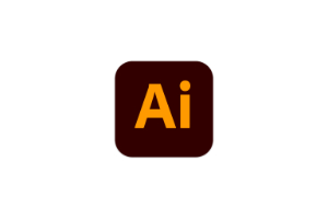 Adobe Illustrator 2020 v24.3 中文版 矢量图形设计软件AI