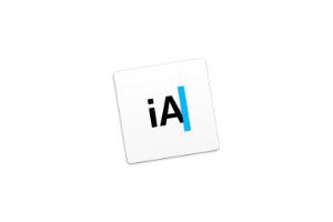 iA Writer 5.5.3 简单好用的 markdown 写作工具