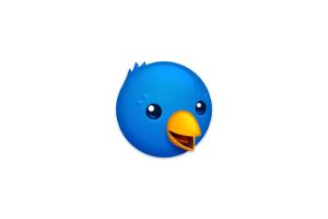 Twitterrific 5.4.4 老牌 Twitter 客户端