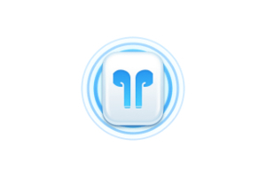 AirBuddy 1.5.2 (93) 优雅的在 Mac 上使用 AirPods及Beats