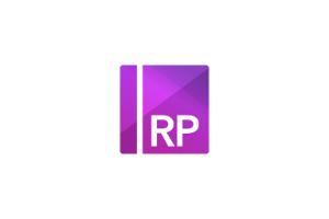 Axure RP 8 8.0.0.3392 中文破解版 (经典交互原型设计工具)