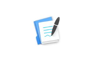 GoodNotes 5.5.8 中文版 手写笔记应用