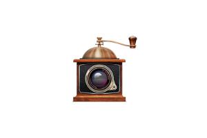 PhotoMill X 1.7.0 图片批量编辑工具