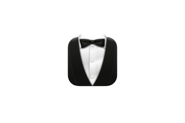 Bartender 4.0.16 Beta 官方版 一款实用的菜单栏管理工具