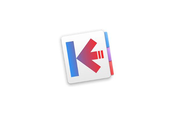 Keep It 1.7.7 内购破解版 笔记本、剪贴簿软件