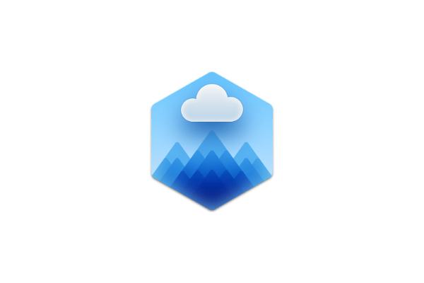 CloudMounter 3.6 把网络云盘放进你的Finder文件里