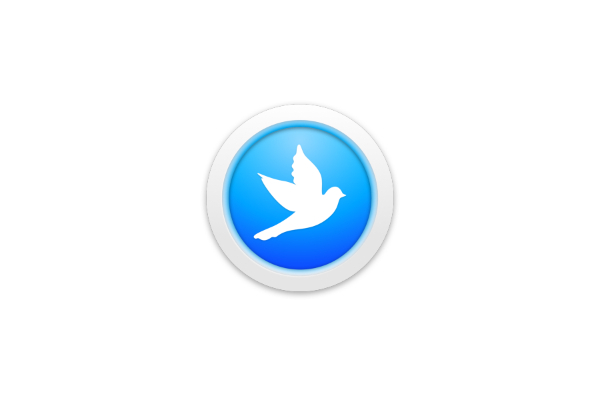 SyncBird Pro 3.3.0 iOS内容管理软件