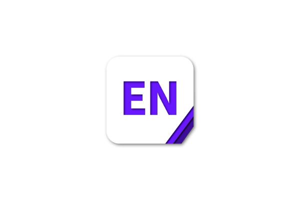 EndNote X9 for mac 9.3.2破解版 论文文献管理工具