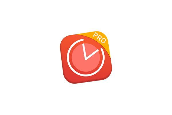 Be Focused Pro 2.0.2 工作和学习的计时器