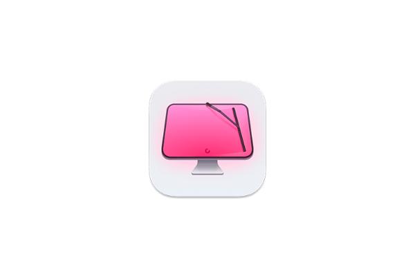 ?CleanMyMac X 4.6.3 强大的mac系统清理工具-马克喵