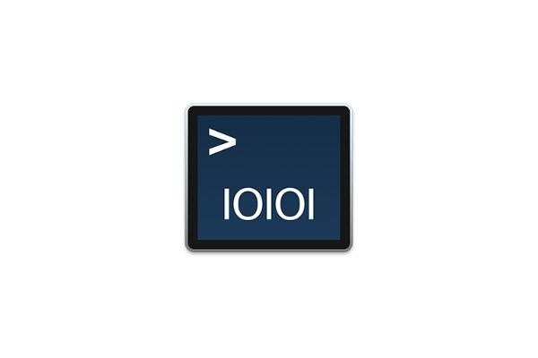 Serial 2.0.0 强大的终端设计软件