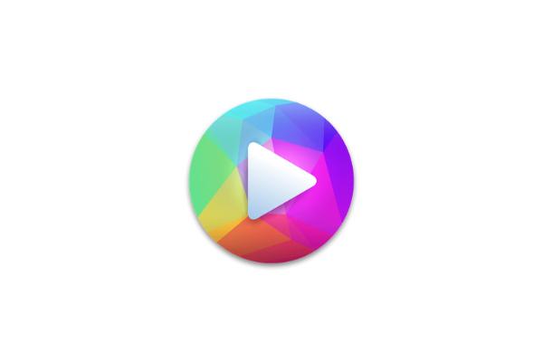 Blu-ray Player Pro 3.3.19 蓝光高清播放器