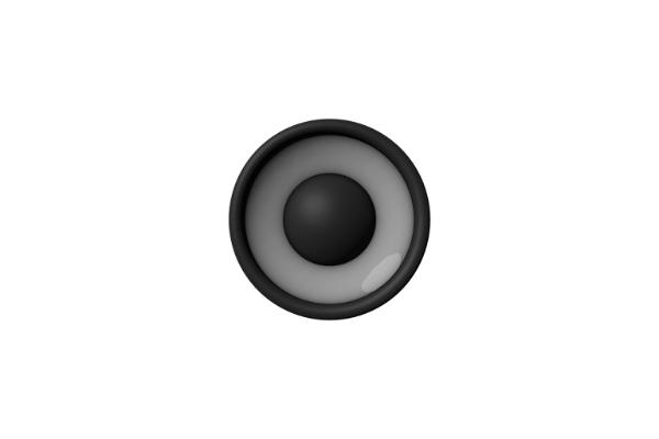 AudioSwitcher for Mac 2.99.7 快速切换音频输出设备