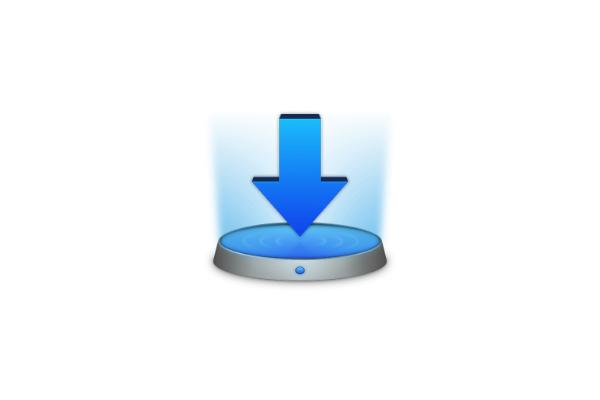 Yoink 3.5.8 文件临时存放站